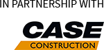 in partnership with case construction